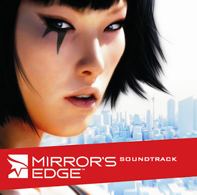 Solar Fields - Mirror's Edge OST