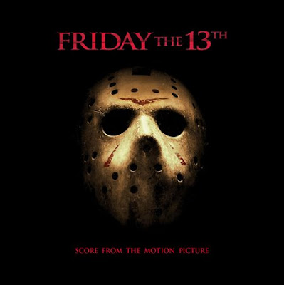 Friday the 13th (Steve Jablonsky)