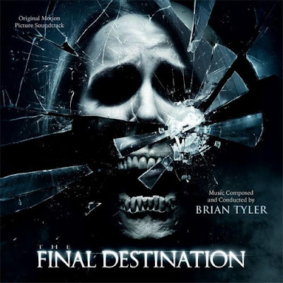 The Final Destination (by Brian Tyler)