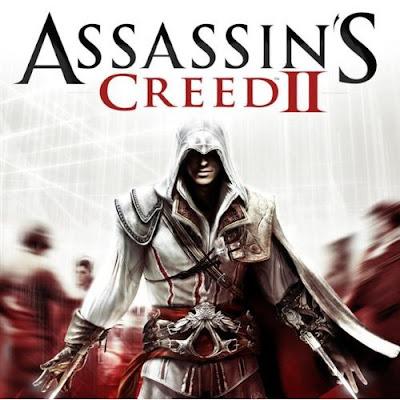 Assassin's Creed 2 (Jesper Kyd )