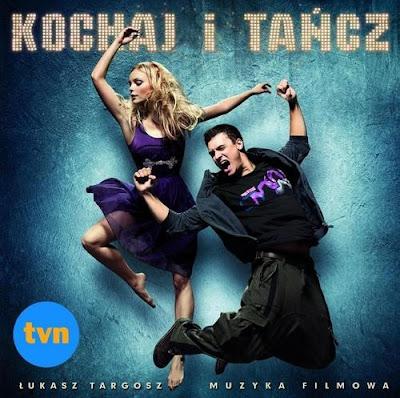 Kochaj I Tancz OST