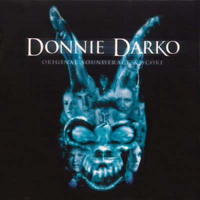 Donnie Darko (Michael Andrews & VA)