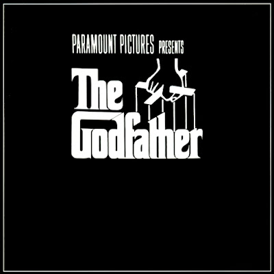 The Godfather I, II, III, Trilogy