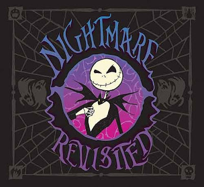 Nightmare Revisited (Collector's Edition)