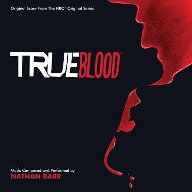 True Blood (by Nathan Barr)