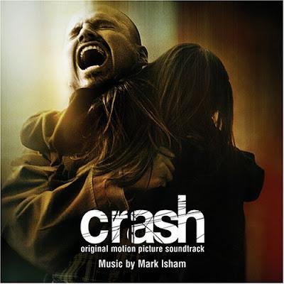 Crash (Mark Isham)