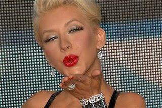 hottest celebrity lips 20090123 1875286505 10 Bibir Terseksi Selebriti Dunia