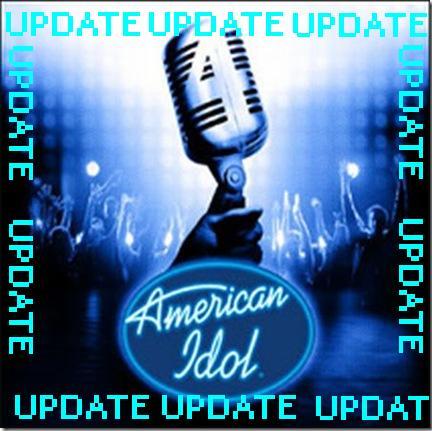 [American+Idol+Season+9.JPG]