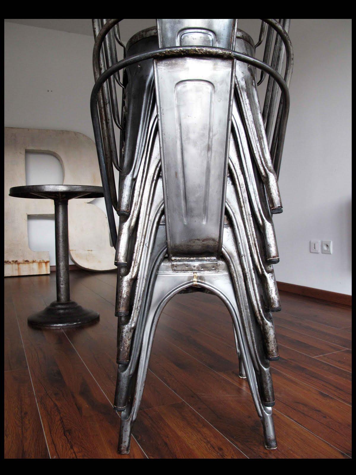 contact mobilierdesign20 deco metal chaises tolix a vintage decapees. Black Bedroom Furniture Sets. Home Design Ideas