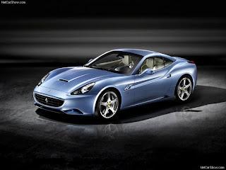 Ferrari-California_2009