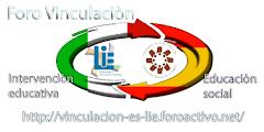 Foro Virtual LIE- ES España