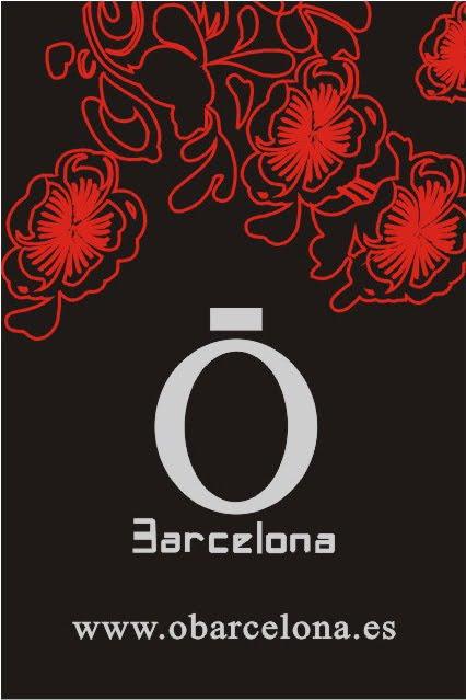 O Barcelona