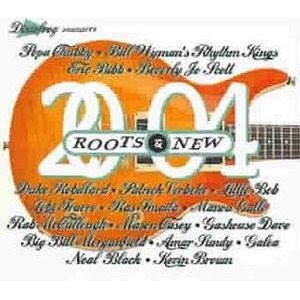 Roots & New - 2004