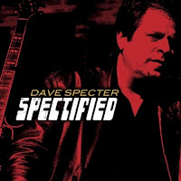 Dave Specter - Spectified
