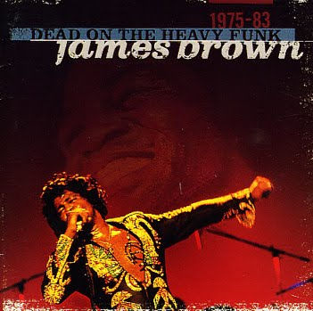 James Brown - Page 2 FRONT