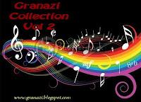 Granazi Collection Vol 2