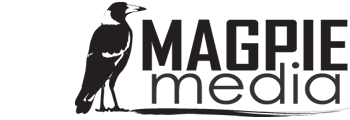 Magpie Media - Taking your business to the world
