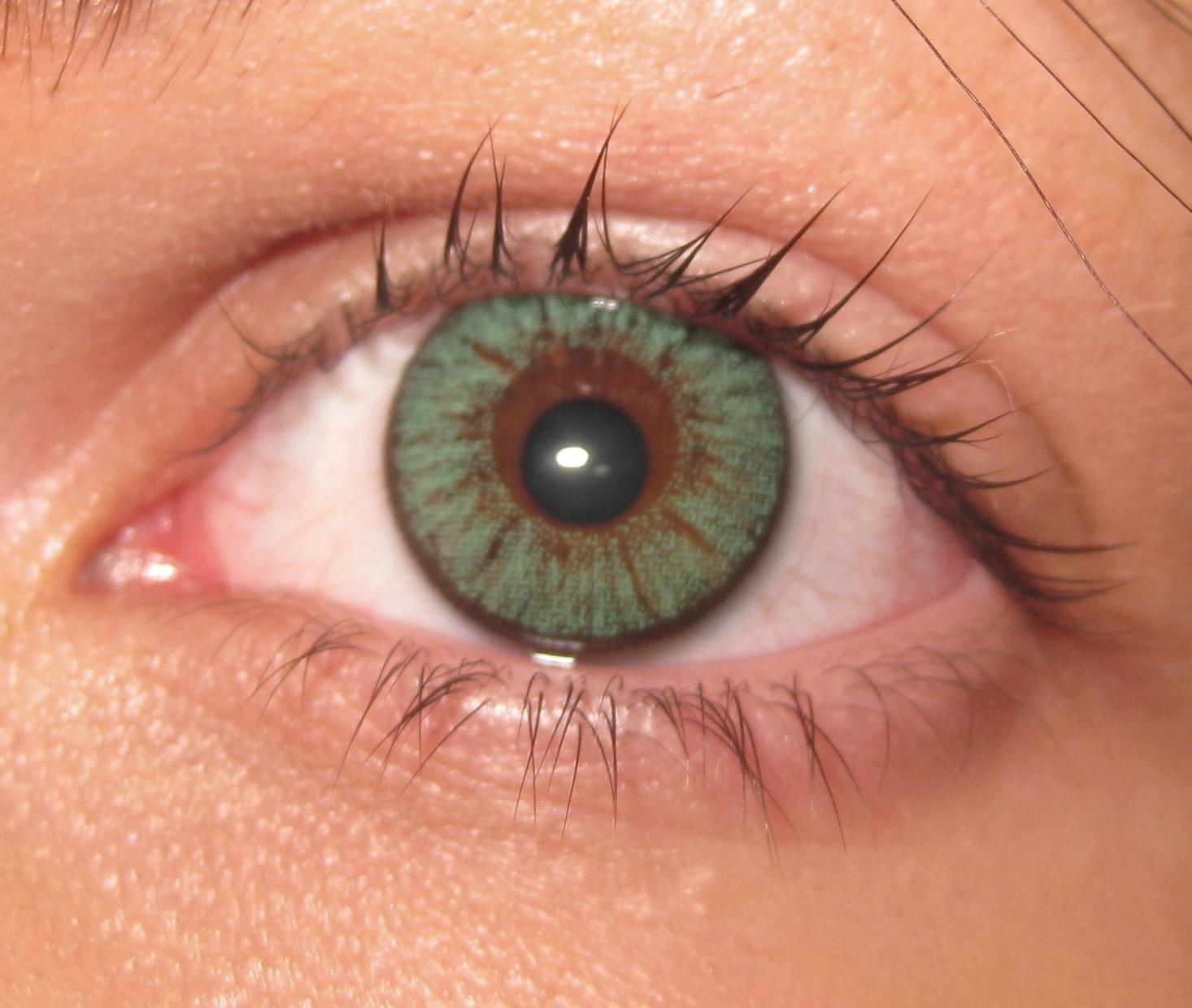 eyebooster farbige kontaktlinsen magic eye. Black Bedroom Furniture Sets. Home Design Ideas