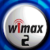 Tech කතා - Prepare for WiMAX2