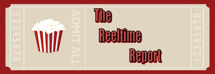 Reeltime Report