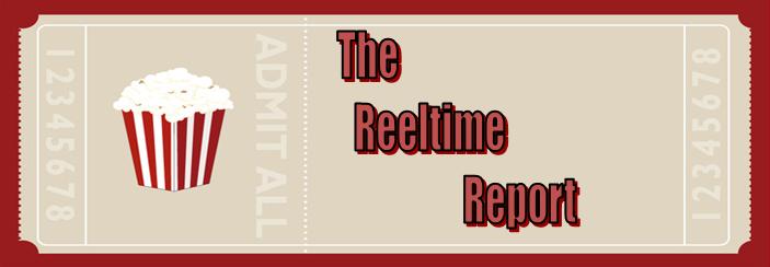 Reeltime Report