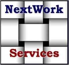 NEXTWORK SERVICES, S.C.