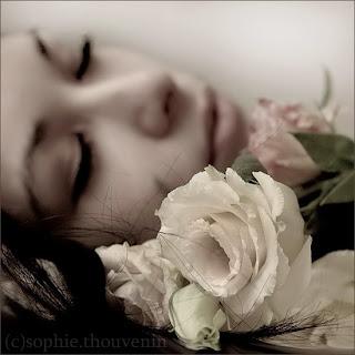 Sophie Thouvenin 11