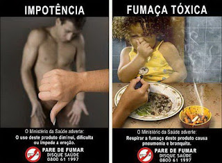 Publicidad en contra del cigarro 14