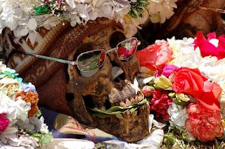 Rodrigo Aliaga Ibarguen Fotografo boliviano 7