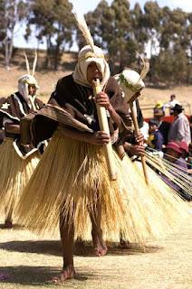 Rodrigo Aliaga Ibarguen Fotografo boliviano 8