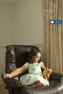 Publicidad antitabaco 32