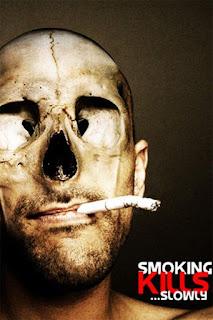 Publicidad antitabaco 33