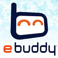ebuddy messenger online