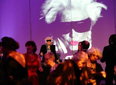 La abuela DJ | Dj Mammy Rock 19