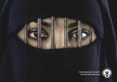 http://4.bp.blogspot.com/_dNDcHtiKdf4/S0jURBHlxEI/AAAAAAAAGVc/tB-ZG8sB_hI/s400/burqa+jail.jpg
