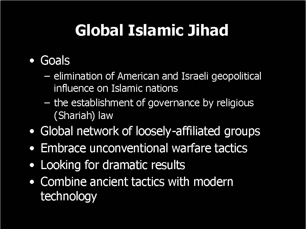 moorefield muslim Field operatives pakistani  al-qaeda has four syllables  is an individual duty for every muslim who can do it in any country in which it is possible to do it,.