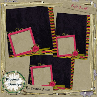 http://flowerscrap.blogspot.com/2009/05/ive-got-qp-for-you-today-made-with-my.html