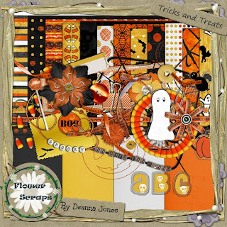 http://flowerscrap.blogspot.com/2009/10/finally.html