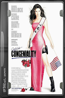 miss congeniality free download