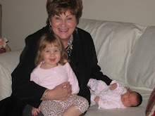 Grammy and Girls