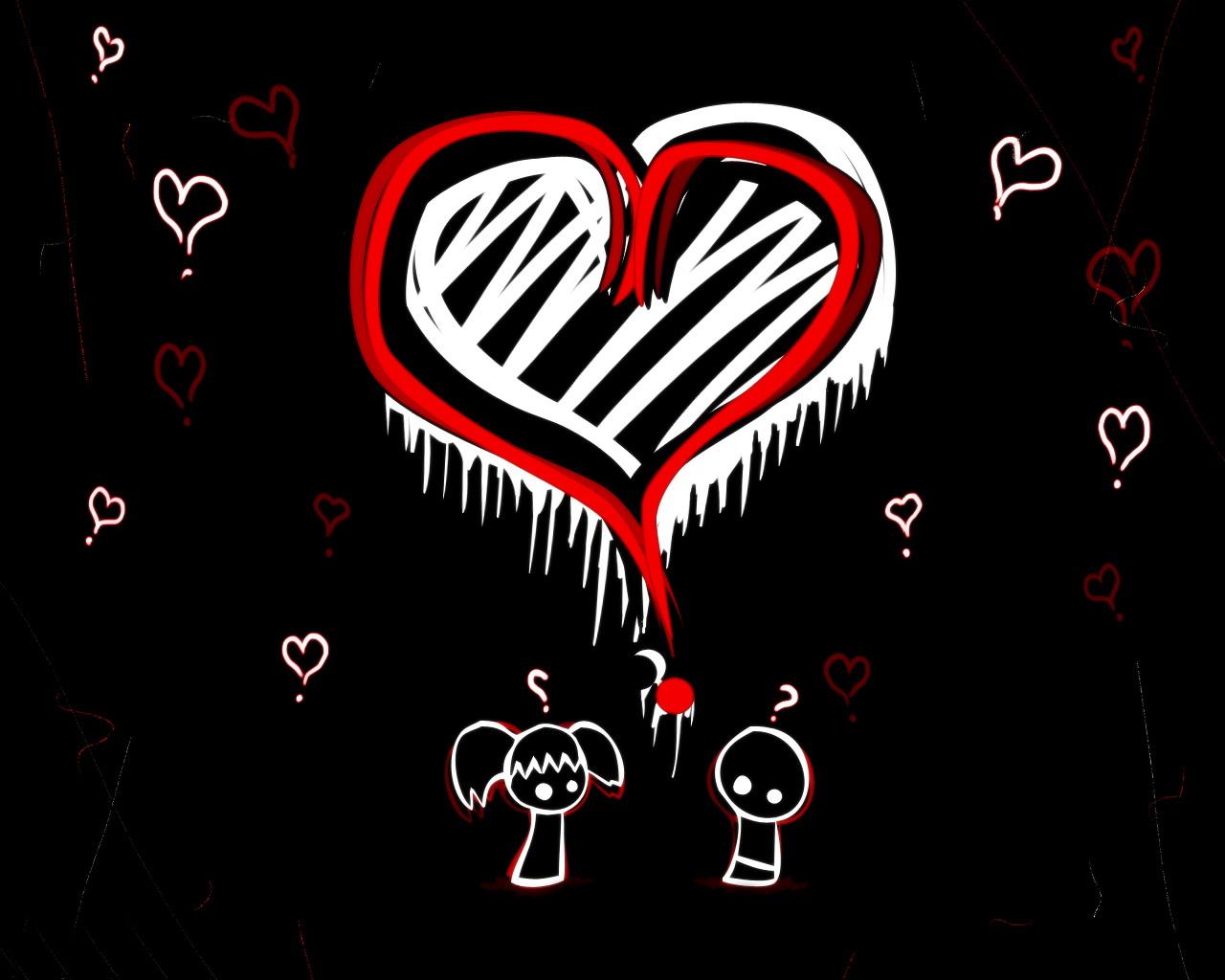 http://4.bp.blogspot.com/_dNeslGa9TVw/TAYLaU6yynI/AAAAAAAAAGc/hiFuj4xtGKk/s1600/Emo_Emo_style_005152_-322400.jpg