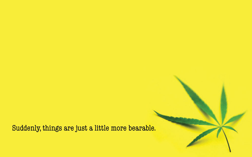 hi weed related backgrounds - photo #5
