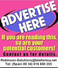 Your Ad' Box