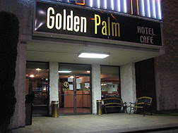 Golden palm casino hotel mgm gran casino