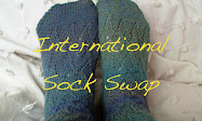International Sock Swap!