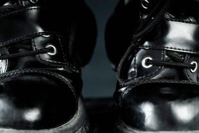 Mens Fashion Boots on Fashion Men  Mens Fashion Boots