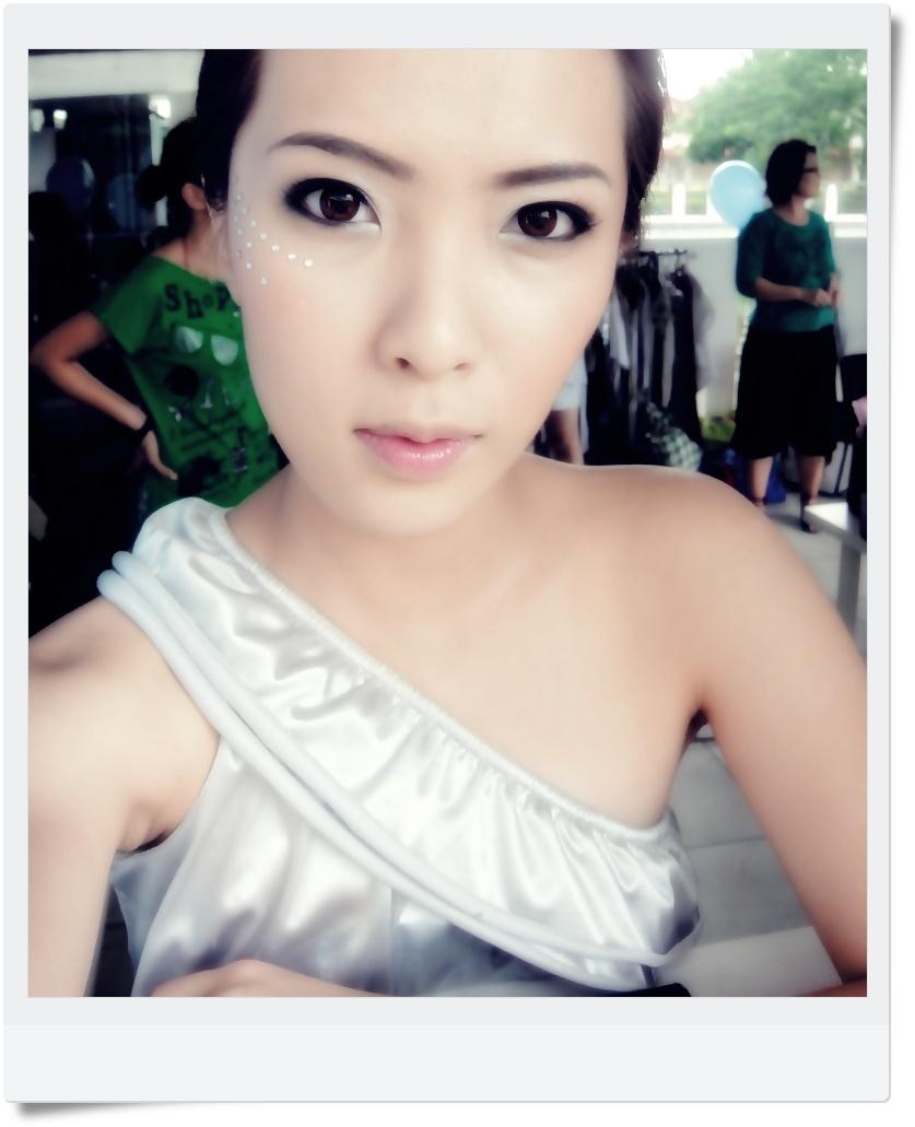 April Yong