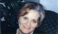 Dorothy Anne Walter