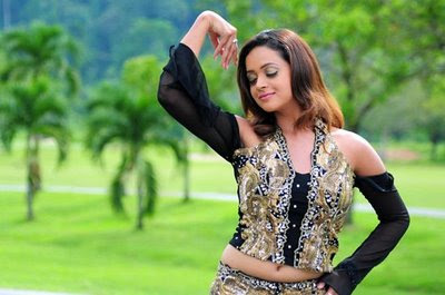 Bhavana hot and cute images collection tollywood369 similar articles thecheapjerseys Images