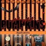 playful pumpkins 1 Playful Pumpkins Halloween